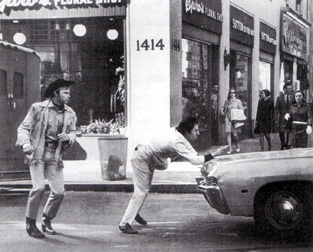 "Still from ""Midnight Cowboy"""