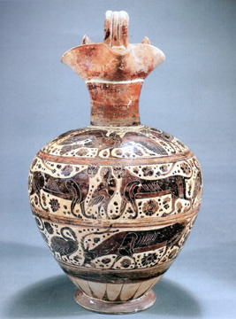 Art Auctions Antiquities Auction Dec 12 2002 And