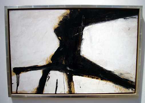 """Untitled"" by Kline"