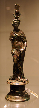 Art Auctions Antiquities Auction At Christie S December 9