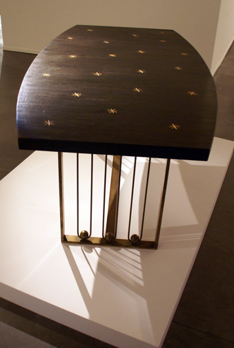 Star table by Roy�re