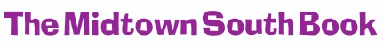 Midtown South Book logo