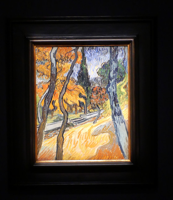 Literature: collection polychrome French Edition Paul Cezanne